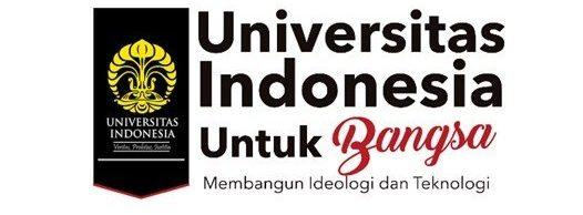 Dari Universitas Indonesia Untuk Bangsa