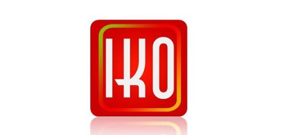IKO App